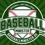 LogoBaseballminister250