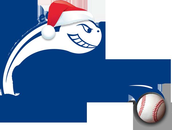 Lakers_Weihnachten