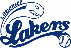 Lakers_Logo_pos_blue