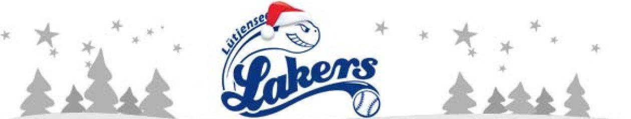 Lütjensee Lakers