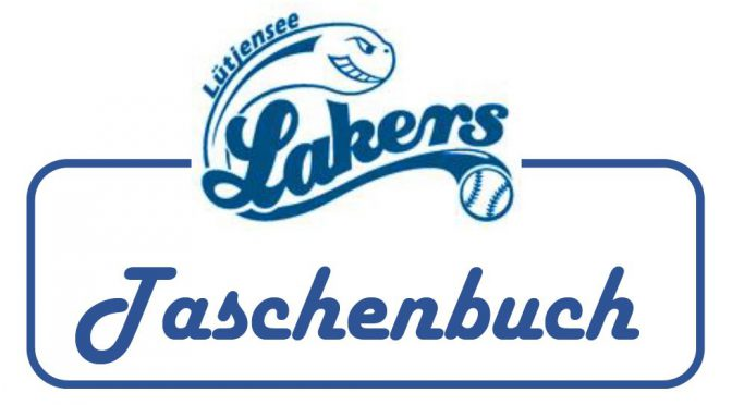12. Northern Slowpitch Cup